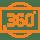 360-degree-1