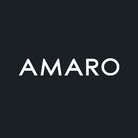 Amaro.png