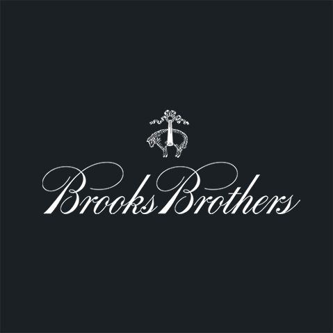 Brooks-Brothers.png