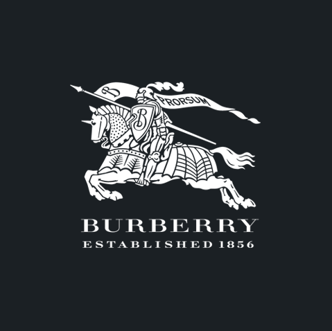 Burberry-1.png