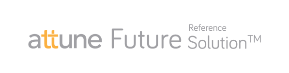 Future-Reference-Solution-Logo