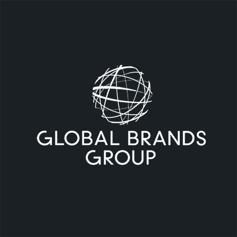 Global-Brands-Group.png