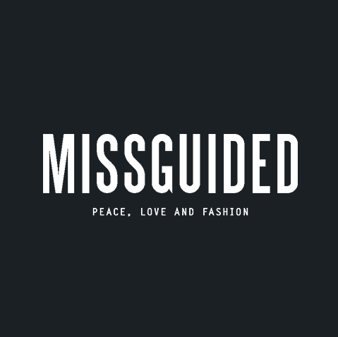Missguided-1.png