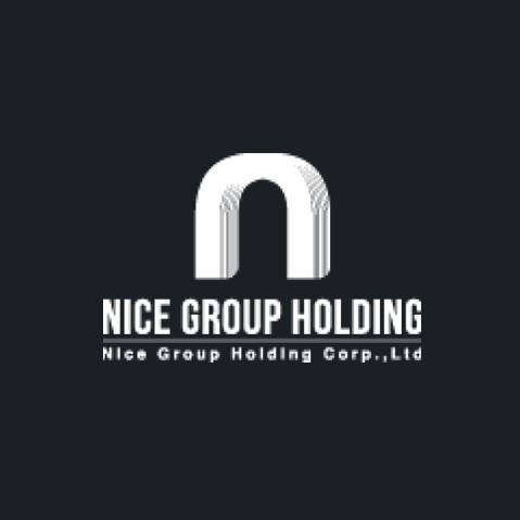 Nice-2