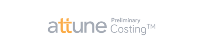 Preliminary-Costing_Tool_Logo