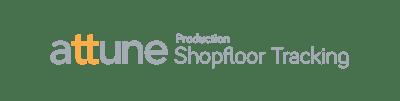 Production-Shopfloor-Tracking-Logo