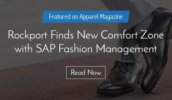 Rockport_-_Apparel_Magazine_-_Email_Banner-1.jpg