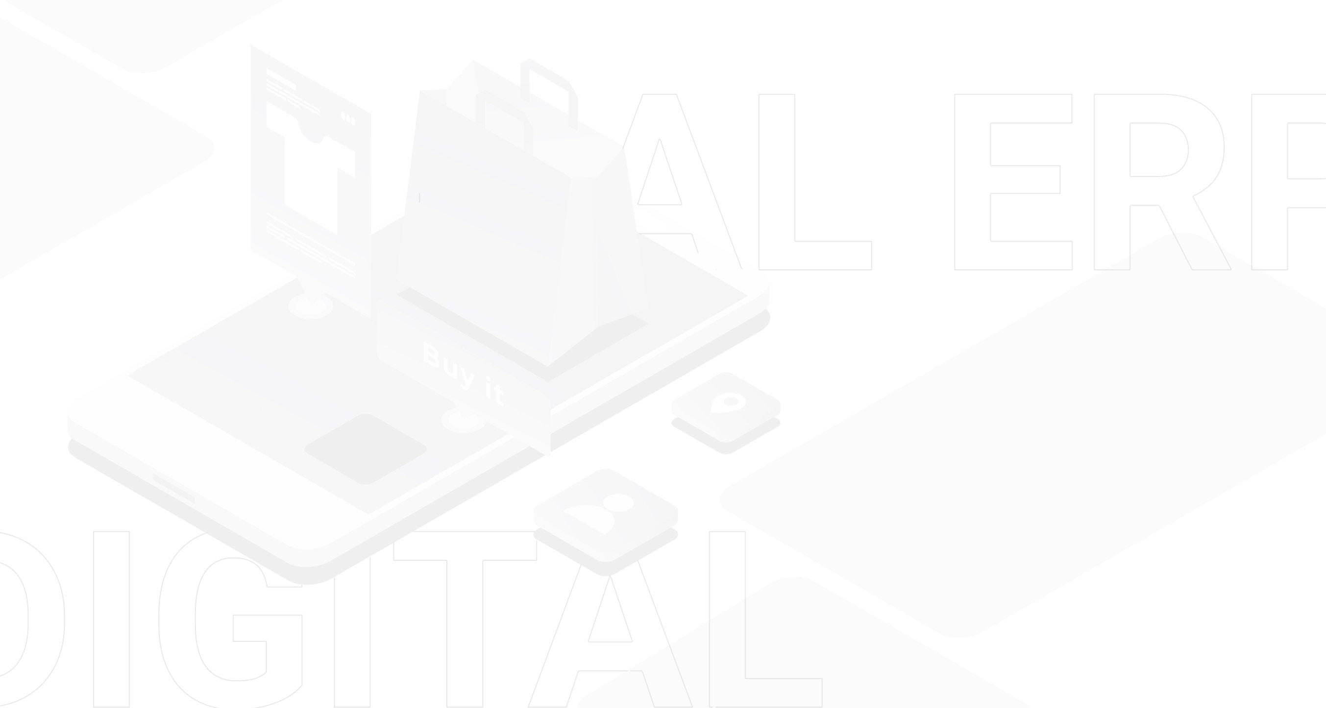 S4-Use-Cases_PDF_WebPage-Banner_v2