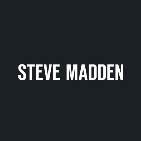 Steve-Madden.png
