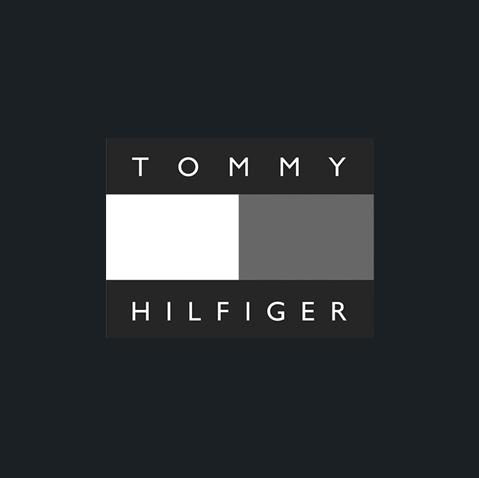 Tommy Hilfiger.png