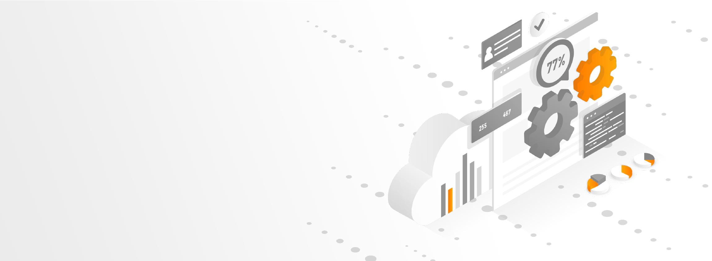 Web Banner_Managed services_v1