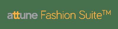 attune-Fashion-Suite_logo (1)