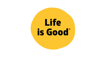 Life_is_Good.png