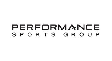 Performance_Sports_Group_-_Inner.png