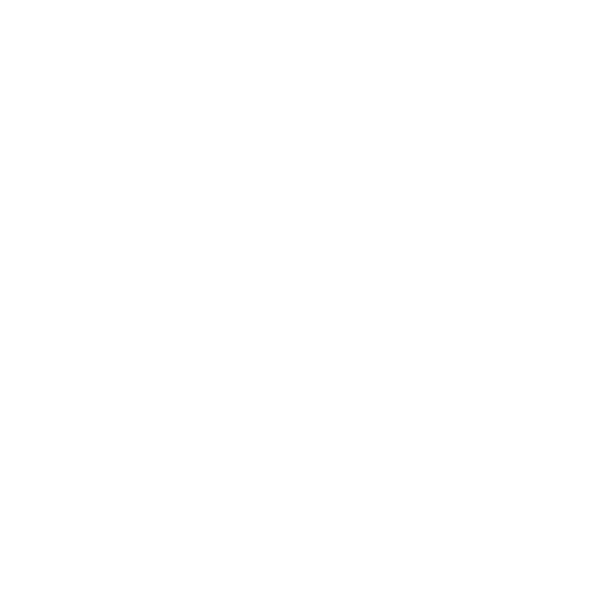 maxport-Jun-30-2021-04-46-18-08-AM
