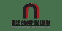 nice logo trans-1