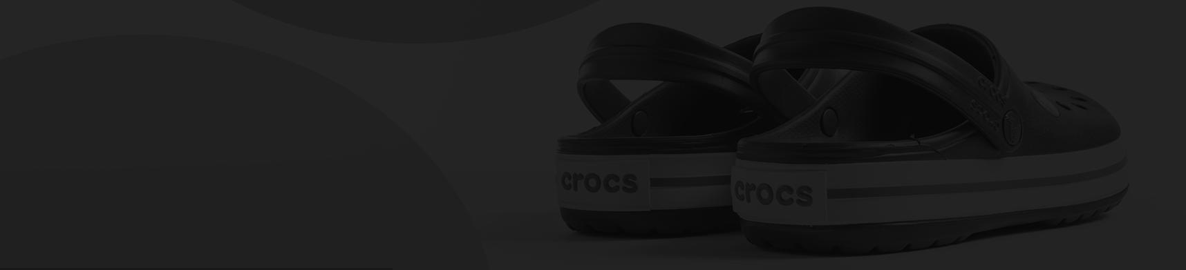 Case-Study-Landing-Page_Crocs_Banner_v1.1