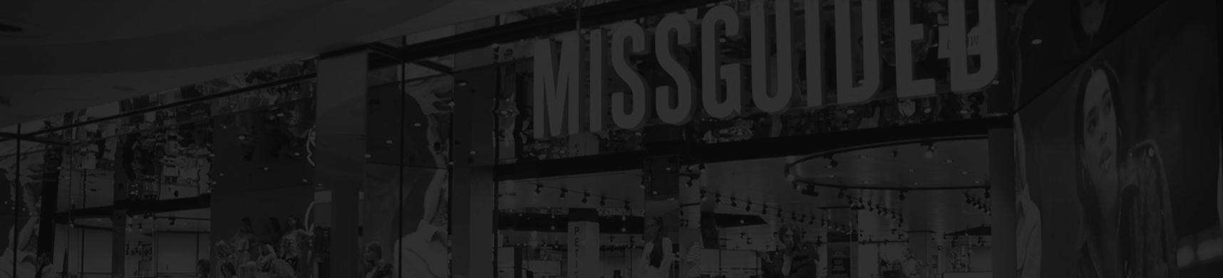 Missguided_Banner2_4 (1)