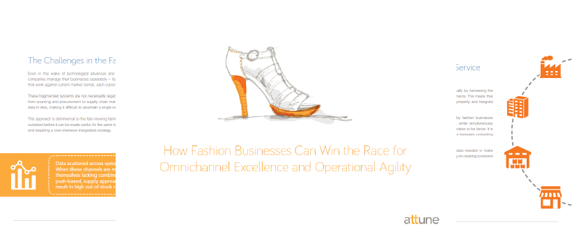 SAP Fashion Management Guide