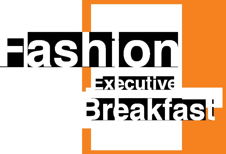 Web-Banner_logo