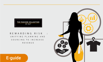 E-guide:unifying planning and sourcing to increase revenue